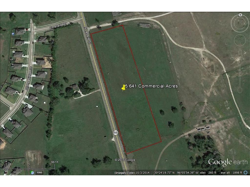 Real Estate for Sale, ListingId: 35839710, Navasota,TX77868