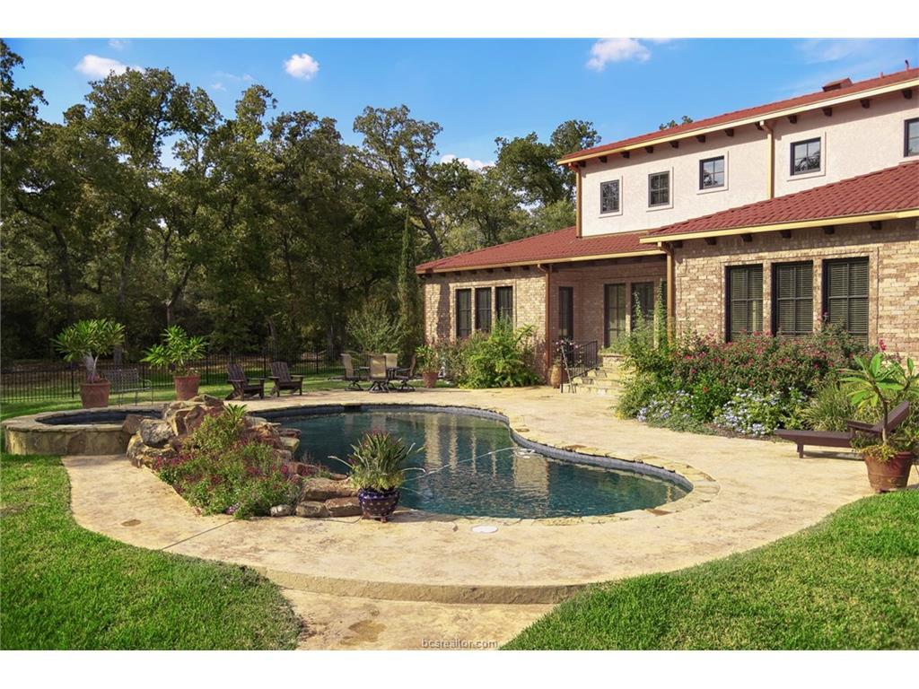 Real Estate for Sale, ListingId: 35855977, College Station,TX77845
