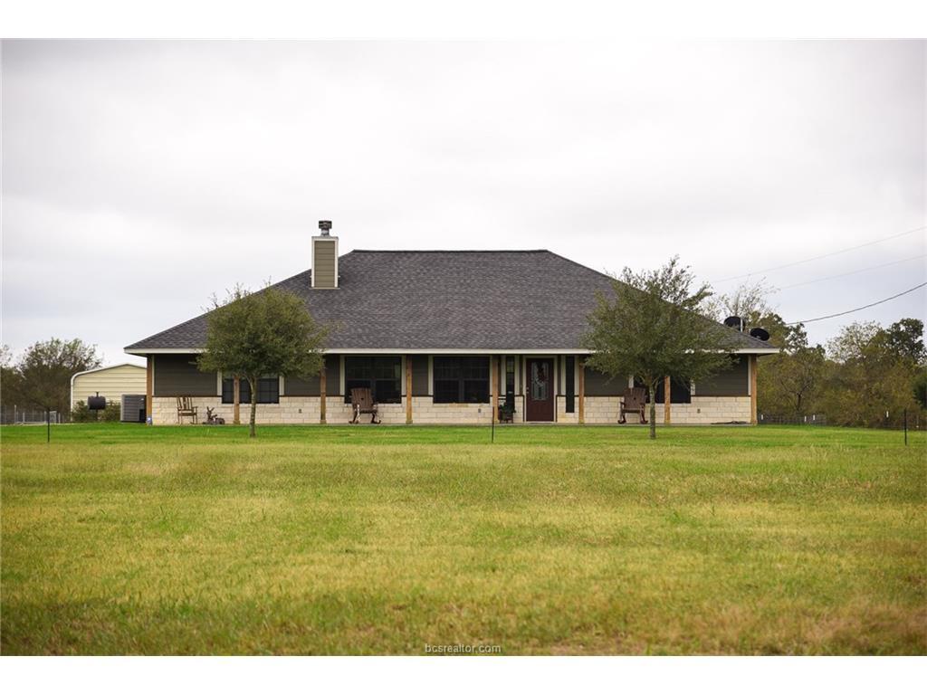 Real Estate for Sale, ListingId: 36093966, Caldwell,TX77836