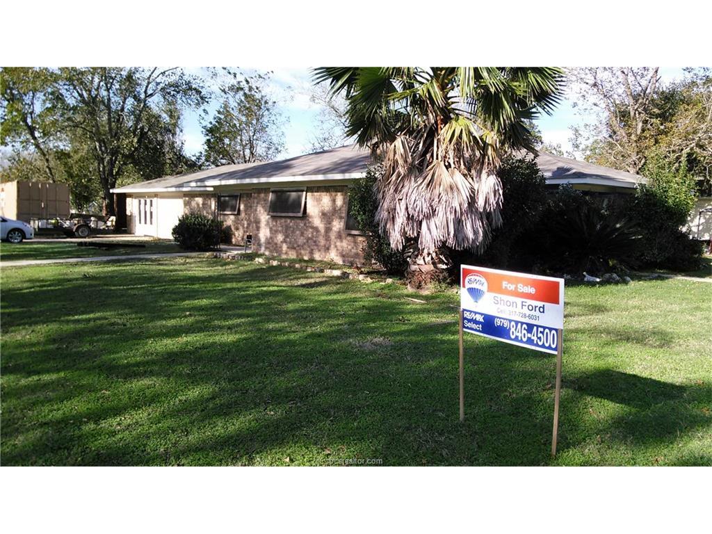 Real Estate for Sale, ListingId: 36343076, Somerville,TX77879