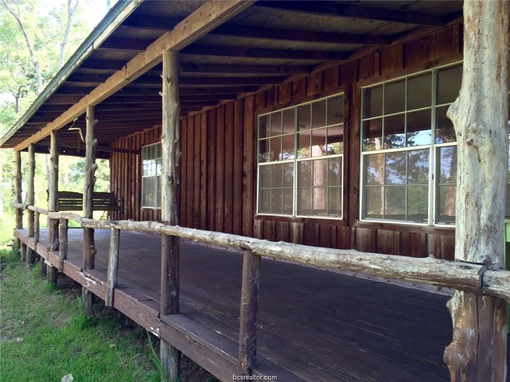 Photo of 1265 South Fm 46 -4372ac  Franklin  TX