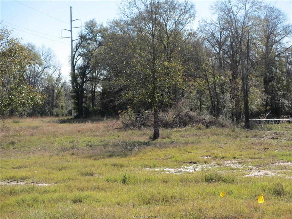 3906 Austins Estates Drive Bryan, TX 77808