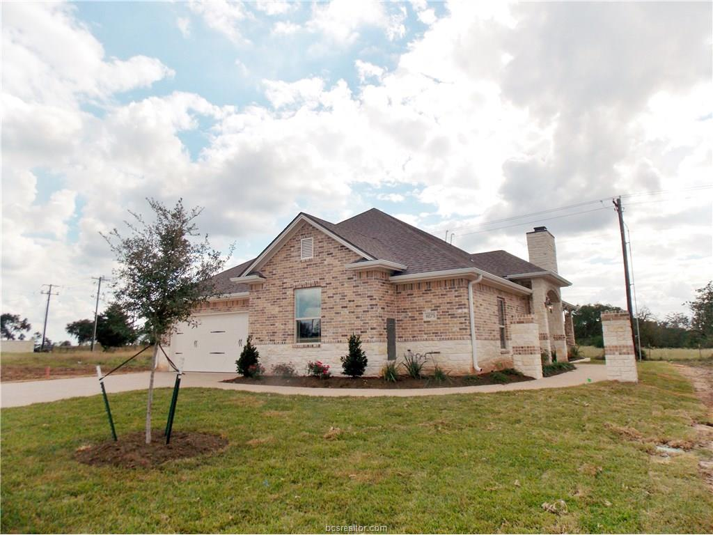 Photo of 4675 South Stonecrest Court  Bryan  TX