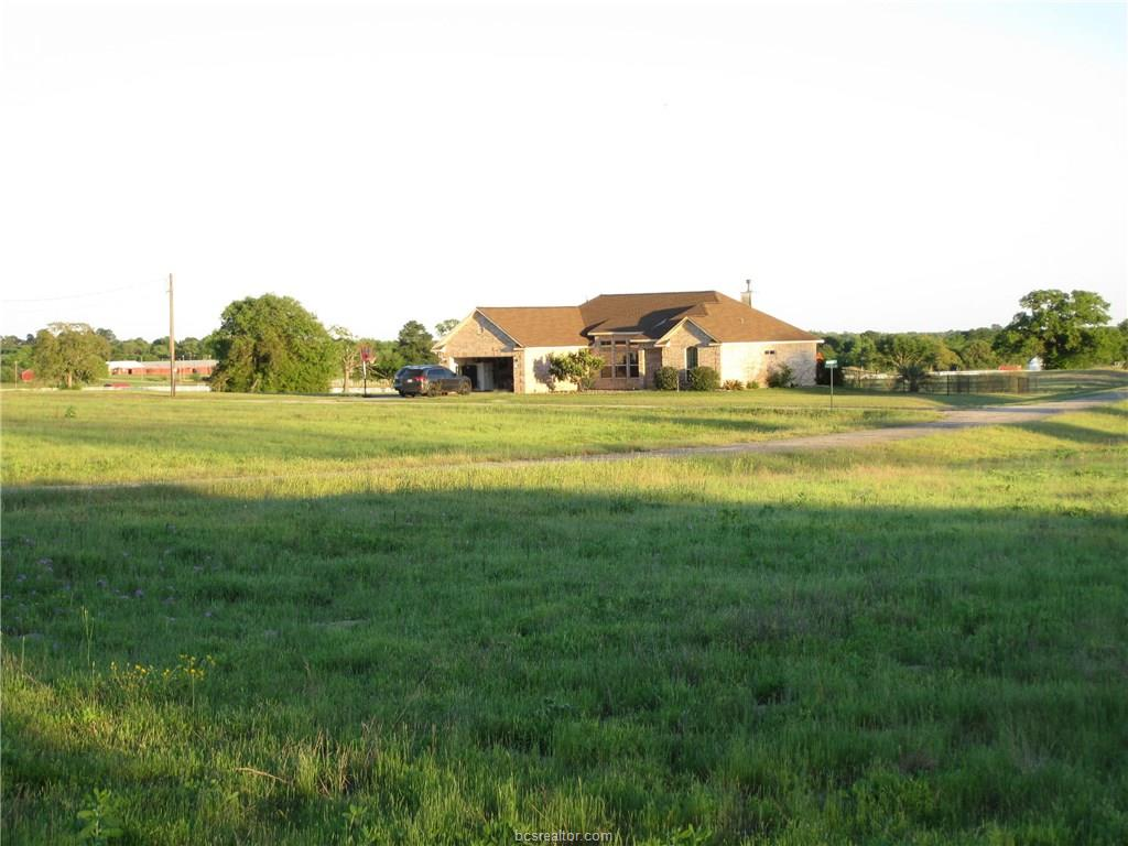 Photo of 67 Greenview  Hilltop Lakes  TX