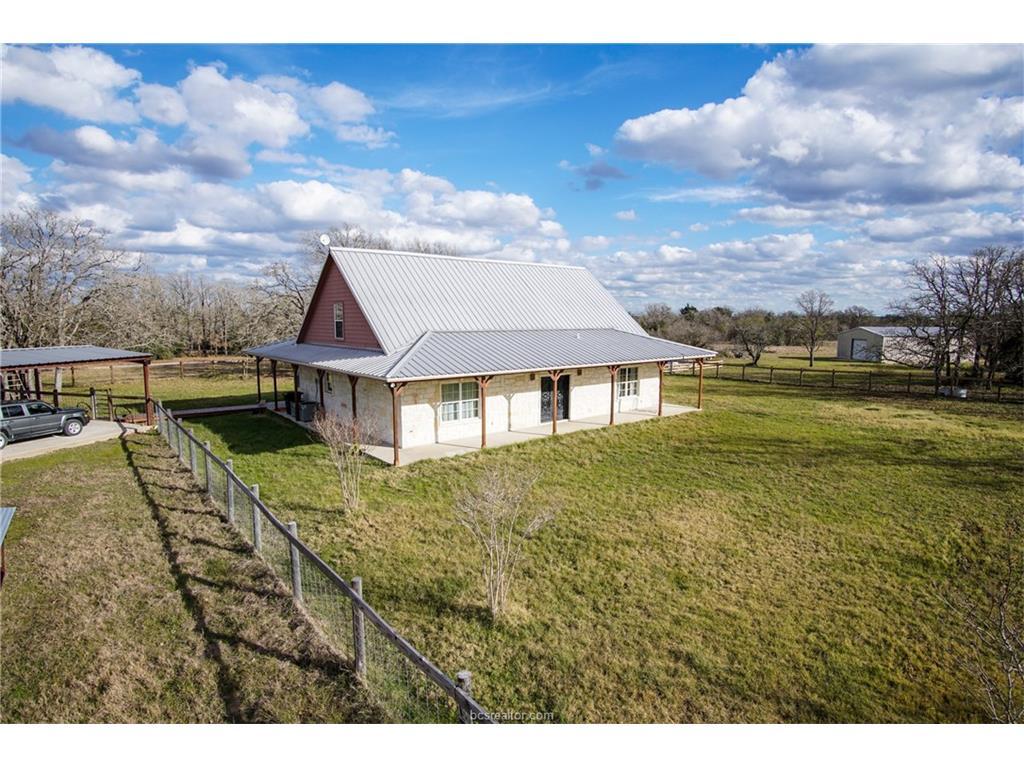 Real Estate for Sale, ListingId: 36866023, Iola,TX77861