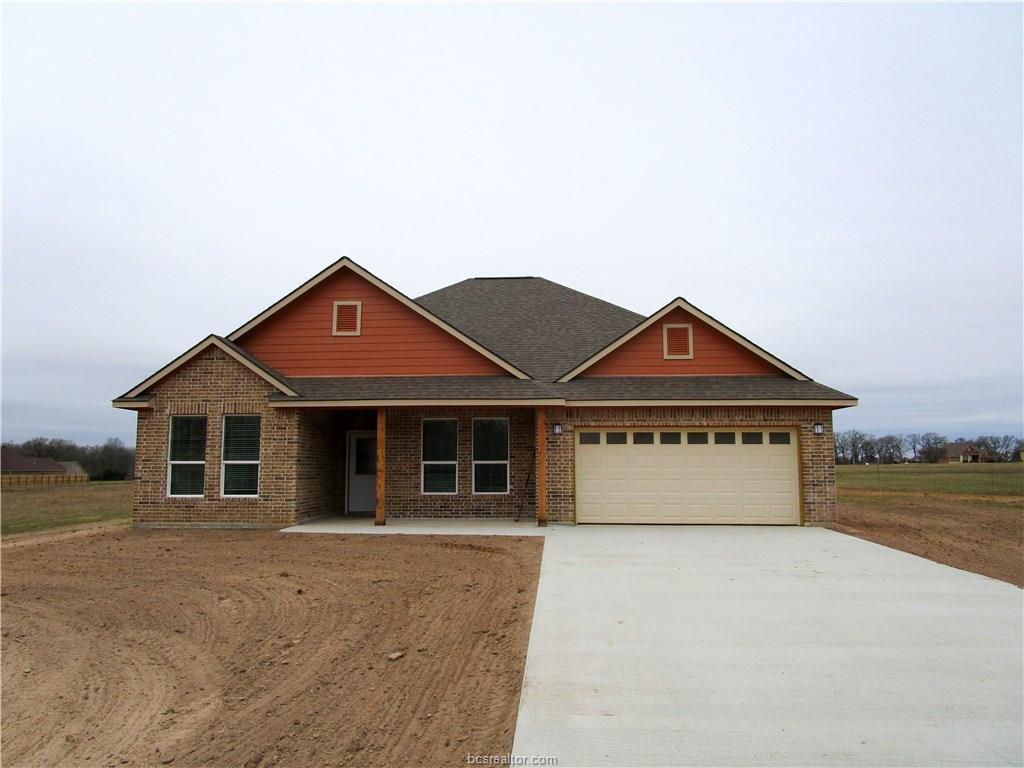 Photo of 4330 Shepherd Hill Drive  North Zulch  TX