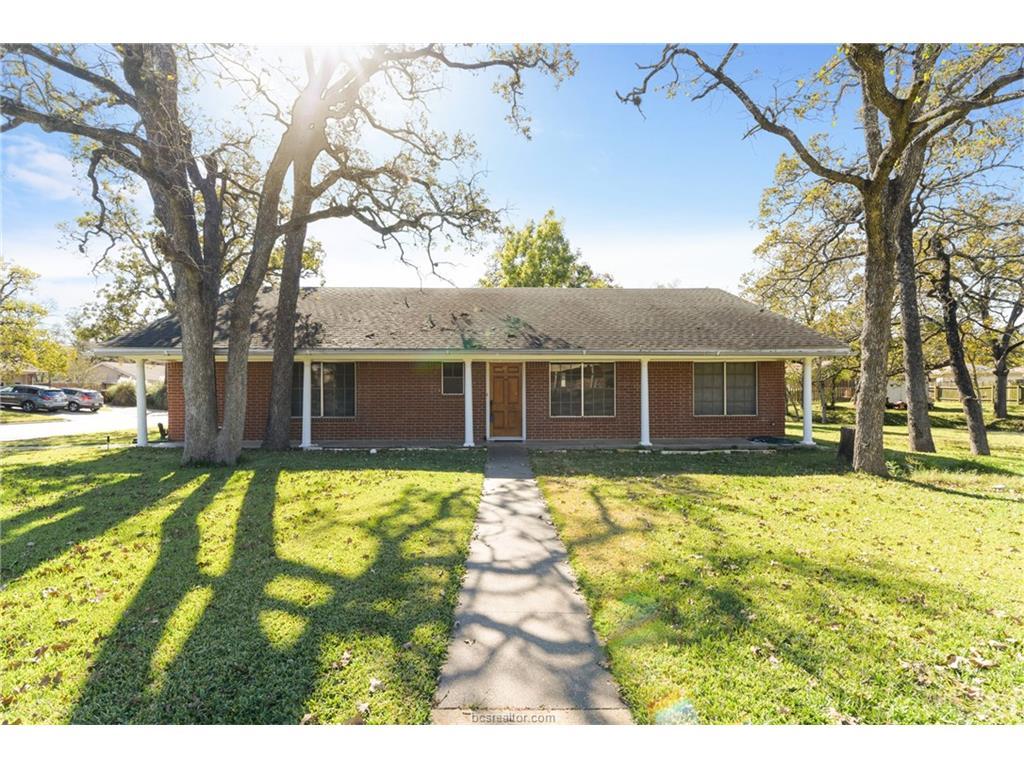 3400 Carter Creek Pkwy, Bryan, TX 77802