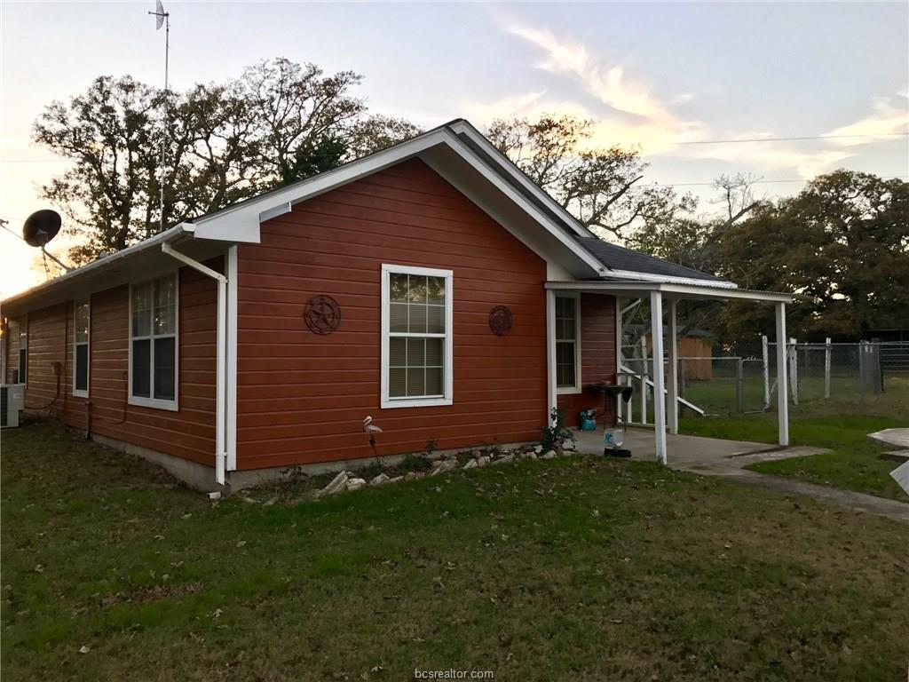 Photo of 8950 County Road 335  Caldwell  TX