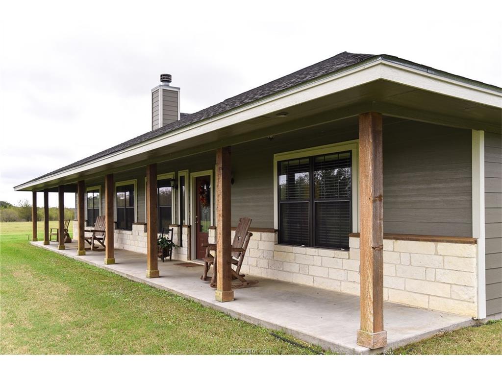 Real Estate for Sale, ListingId: 36999928, Caldwell,TX77836