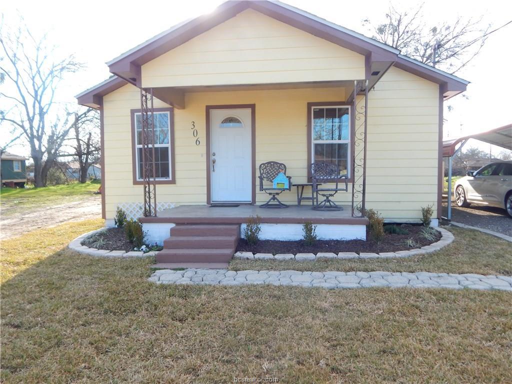 Real Estate for Sale, ListingId: 37042325, Calvert,TX77837