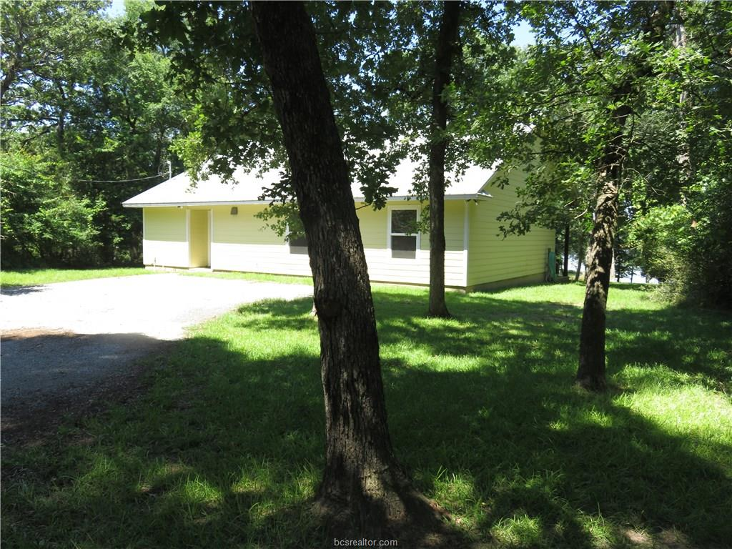 Photo of 10685 C Hoppess Road  Franklin  TX