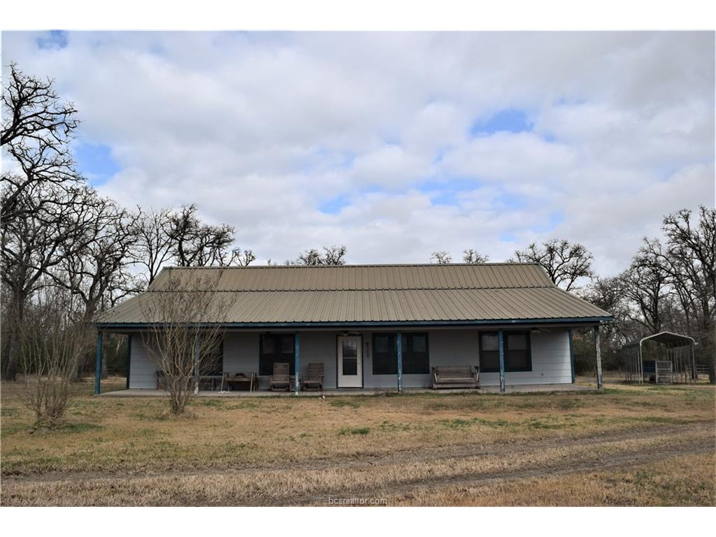 Photo of 20202 County Road 120  Iola  TX