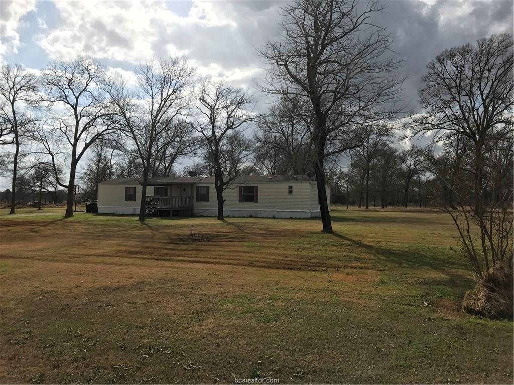 Photo of 1516 Sand Creek Road  Bryan  TX