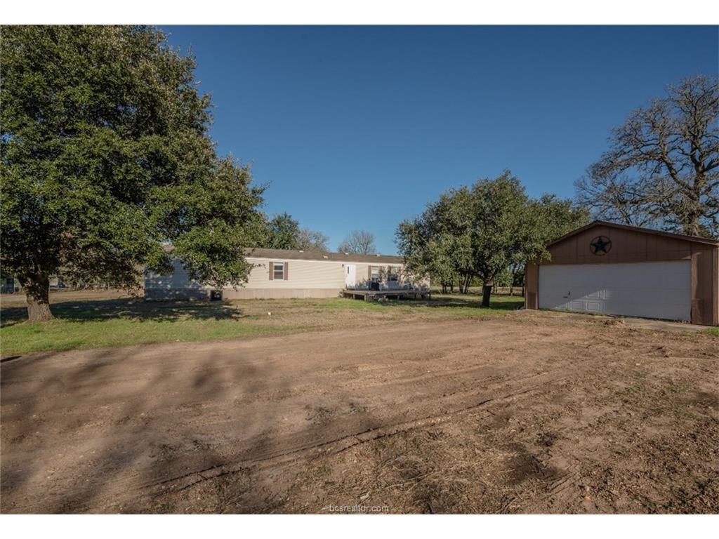 Photo of 201 Post Oak Street  Somerville  TX