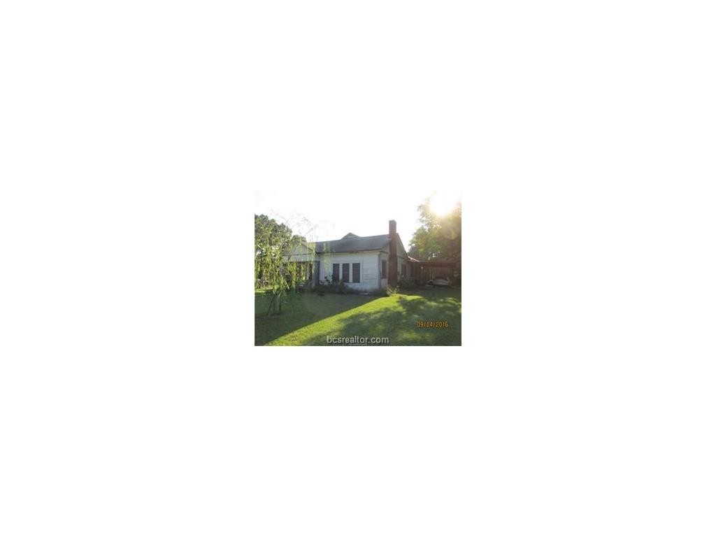 Photo of 1006 Cass County Road 4452  Other  TX