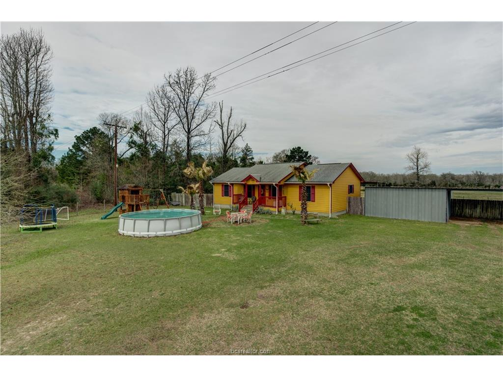 Photo of 6883 Bozeman Ferry Road  Other  TX