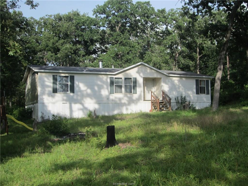 Photo of 4771 Winding Road  Hearne  TX