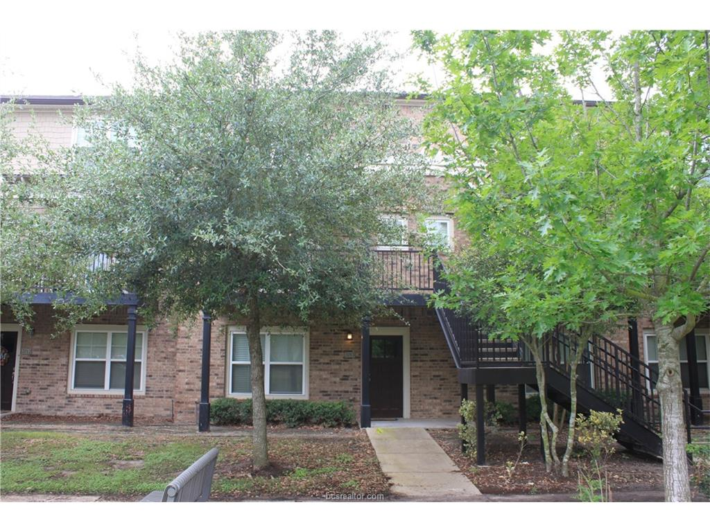 Photo of 1725 Harvey Mitchell  College Station  TX