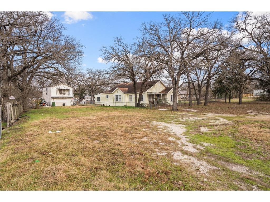 Photo of 2909 North Texas  Bryan  TX