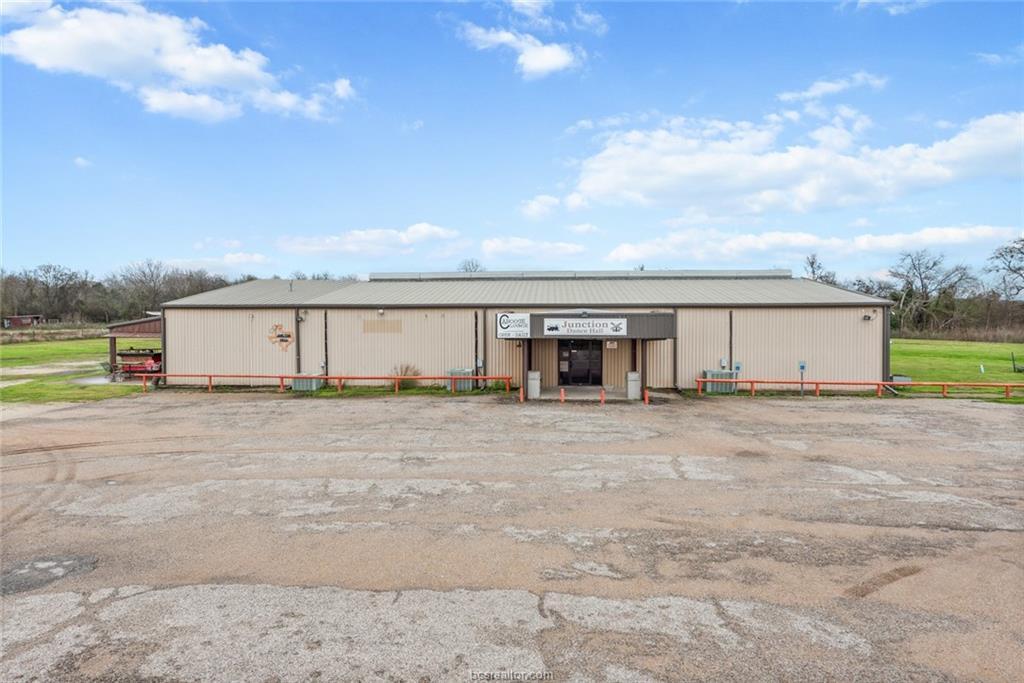 primary photo for 8949 South Bus6, Navasota, TX 77868, US