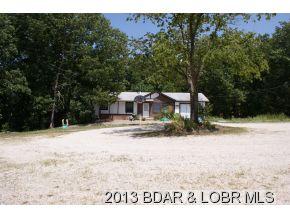 Real Estate for Sale, ListingId: 31744643, Linn Creek,MO65052