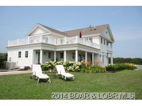 Real Estate for Sale, ListingId: 31744864, Linn Creek,MO65052