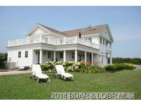 Real Estate for Sale, ListingId: 31744767, Linn Creek,MO65052