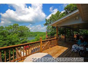 Real Estate for Sale, ListingId: 31744926, Rocky Mt,MO65072