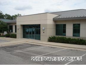 Real Estate for Sale, ListingId: 31744943, Osage Beach,MO65065