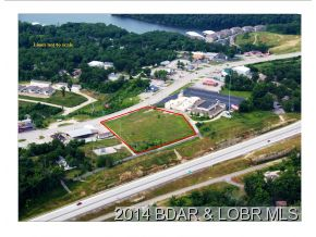 Real Estate for Sale, ListingId: 31744964, Osage Beach,MO65065