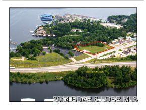 Real Estate for Sale, ListingId: 31744966, Osage Beach,MO65065