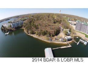 Real Estate for Sale, ListingId: 31744645, Osage Beach,MO65065