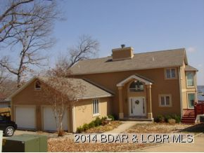 Real Estate for Sale, ListingId: 31744996, Gravois Mills,MO65037