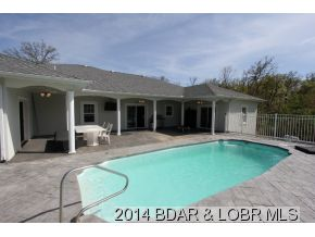 Real Estate for Sale, ListingId: 31744088, Osage Beach,MO65065