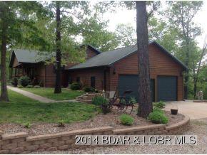 Real Estate for Sale, ListingId: 31866387, Roach,MO65787