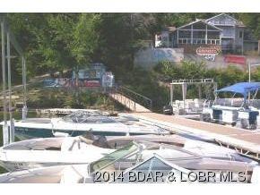 Real Estate for Sale, ListingId: 31744812, Kaiser,MO65047