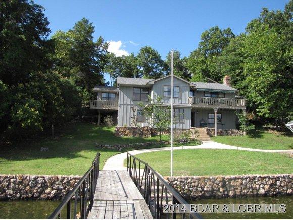Real Estate for Sale, ListingId: 31744258, Roach,MO65787