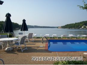 Real Estate for Sale, ListingId: 31745152, Linn Creek,MO65052