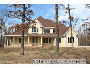 Real Estate for Sale, ListingId: 31866388, Kaiser,MO65047