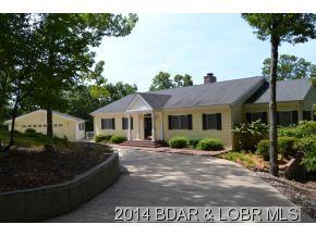 Real Estate for Sale, ListingId: 31745090, Rocky Mt,MO65072