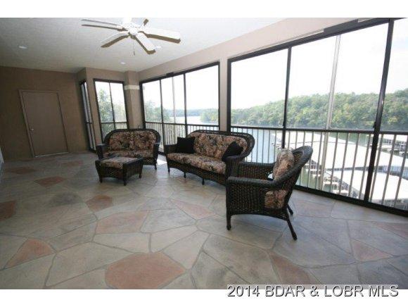 Real Estate for Sale, ListingId: 31744793, Osage Beach,MO65065
