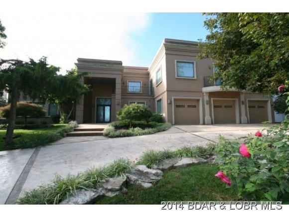 Real Estate for Sale, ListingId: 31744649, Lake Ozark,MO65049