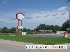 Real Estate for Sale, ListingId: 31745033, Osage Beach,MO65065