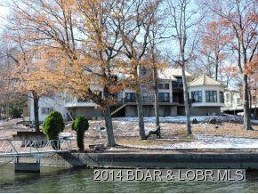 Real Estate for Sale, ListingId: 32017666, Four Seasons,MO65049