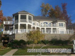 Real Estate for Sale, ListingId: 31879143, Sunrise Beach,MO65079