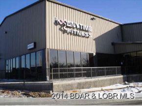 Real Estate for Sale, ListingId: 31744317, Osage Beach,MO65065