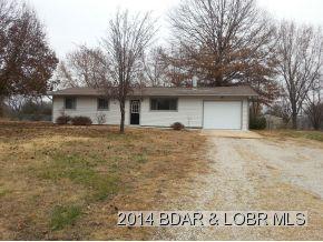 Real Estate for Sale, ListingId: 31866390, Linn Creek,MO65052