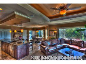 Real Estate for Sale, ListingId: 31744255, Gravois Mills,MO65037