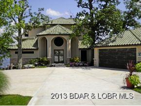 Real Estate for Sale, ListingId: 31744178, Sunrise Beach,MO65079
