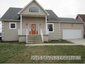 Real Estate for Sale, ListingId: 31744395, Rocky Mt,MO65072